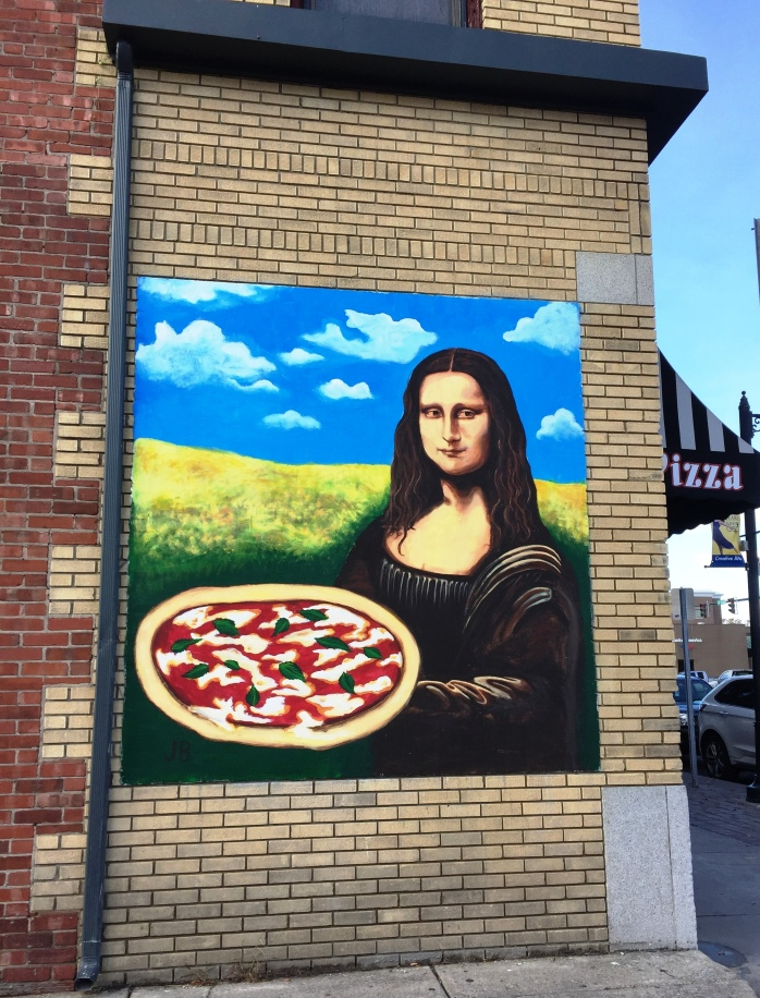 102816_main-street-pizza-mural