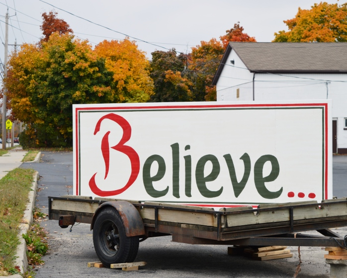 110216_b-is-for-believe