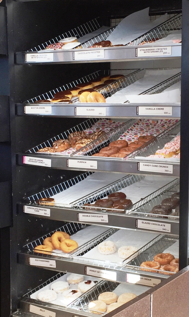 110416_d-is-for-dozens-of-dunkin-donuts