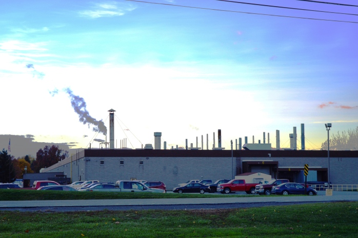 110916_i-is-for-industrial