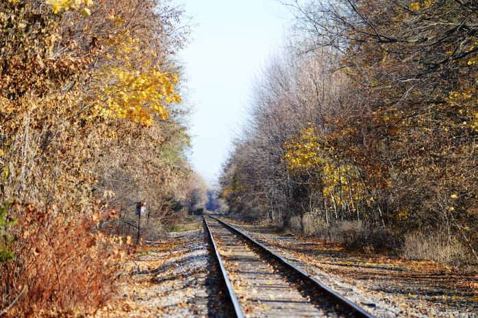 111816_r-is-for-railroad