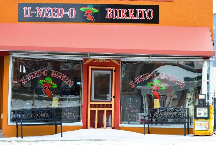 112116_u-is-for-u-need-o-burrito