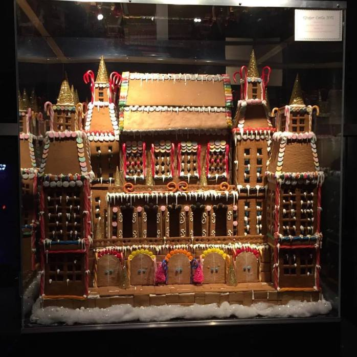 120616_gingerbread-house-on-steroids