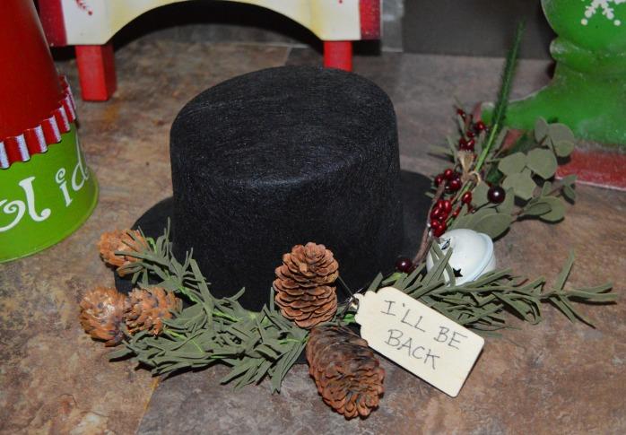 122316_frosty-schwarzeneggers-hat
