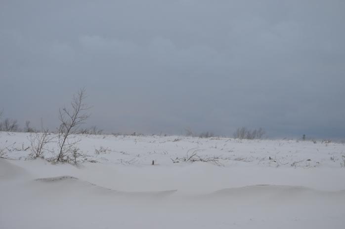 123016_snow-drifts