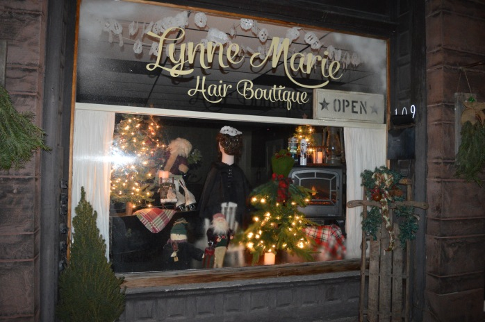 1st-place_lynne-marie-hair-boutique