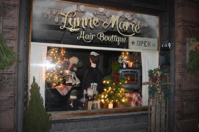 1st-place_lynne-marie-hair-boutique