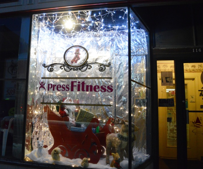 2nd-place_xpress-fitness