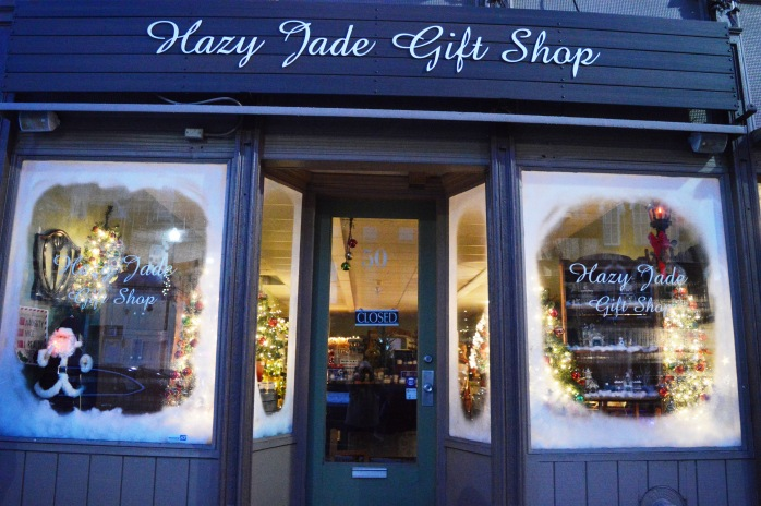 3rd-place_hazy-jade-gift-shop