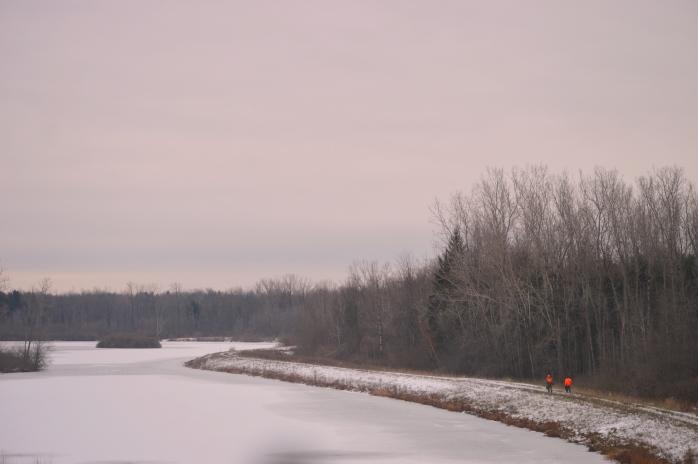 010217_hunters-walk-the-marsh-at-iroquois-national-wildlife-refuge