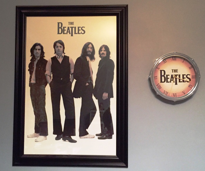 010316_my-beatles-tribute-wall