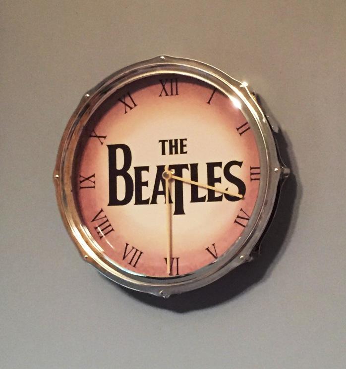 010316_new-den-clock_circle