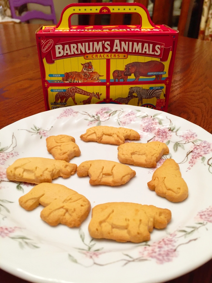 010416_animal-crackers-in-my-soup_animal