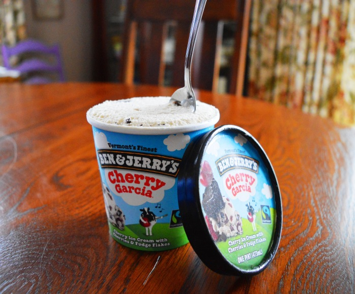 010517_ben-and-jerry_fave-thing
