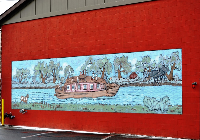 010817_canal-side-mural_wall