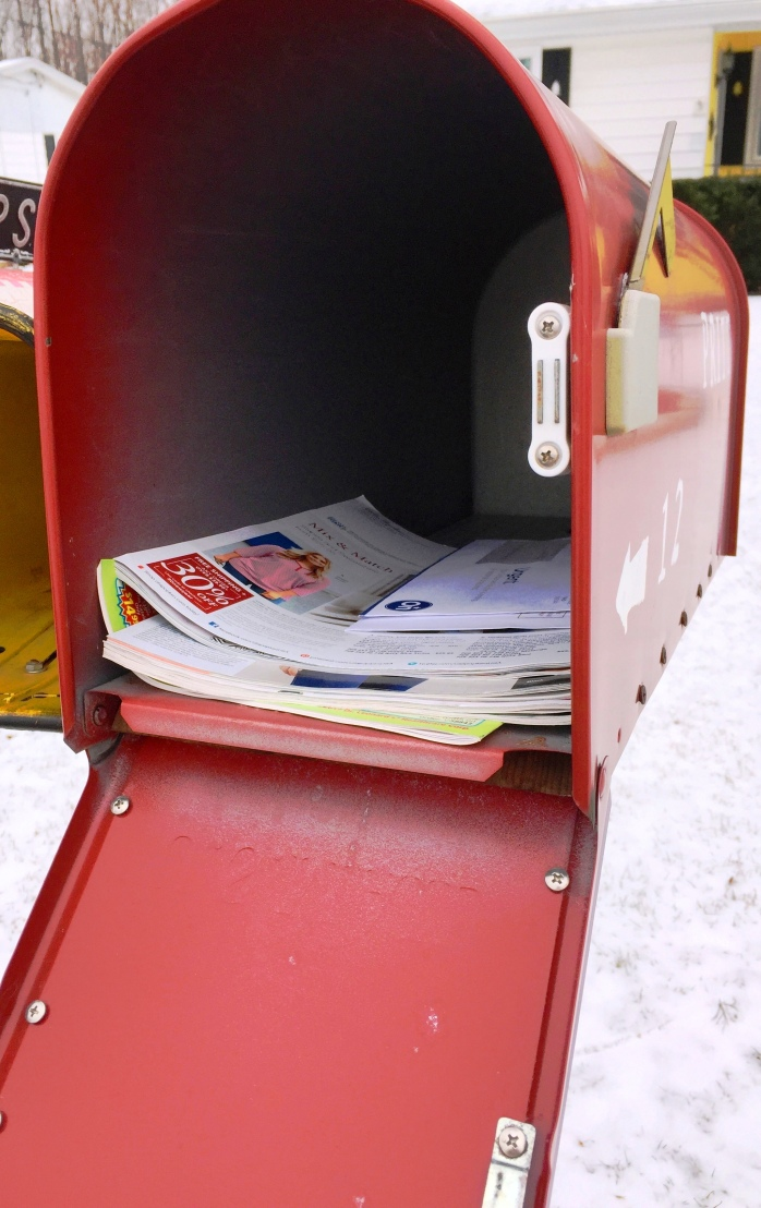 010917_mails-in_mail