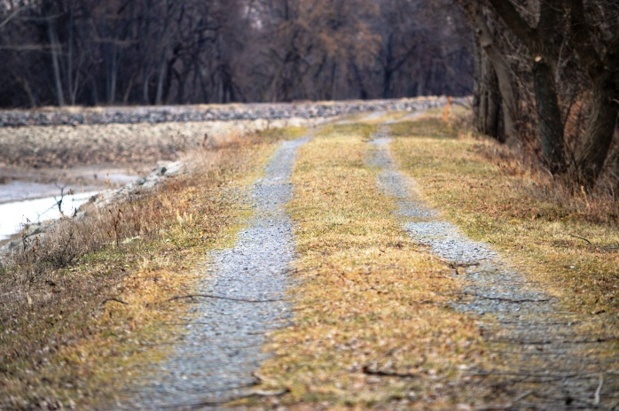 011417_tow-path_path