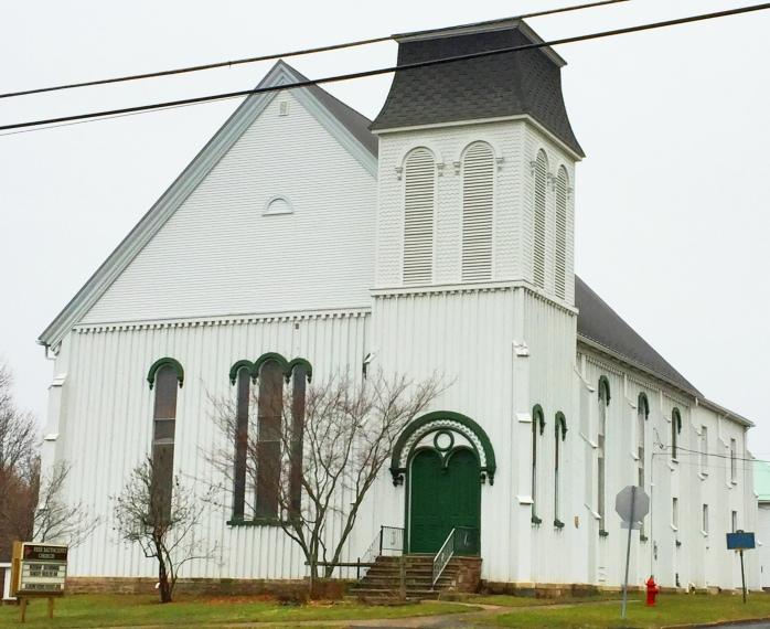 012017_albion-free-methodist-church_something-white