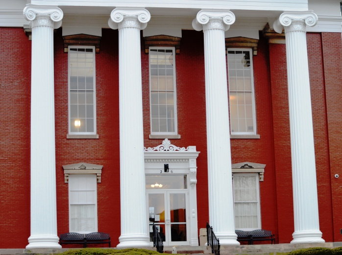 012017_orleans-county-courthouse-pillars_something-white