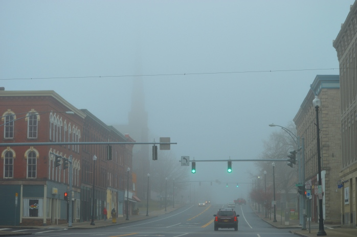 012217_foggy-sunday-morning_in-my-town