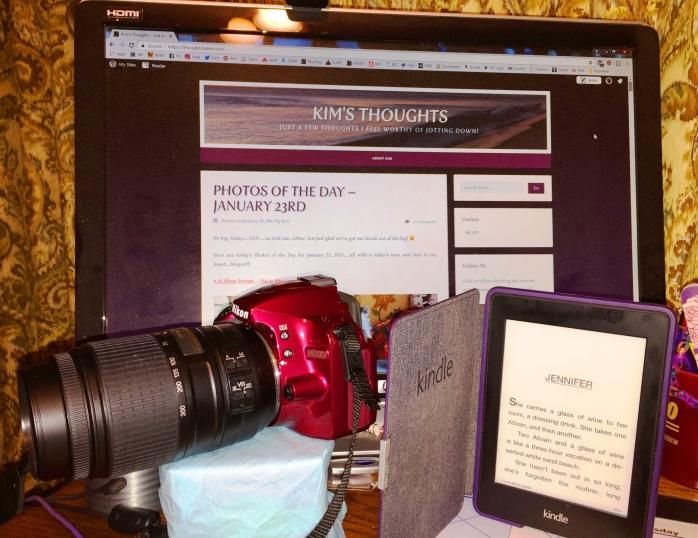 012417_blog_photos_read_what-i-do
