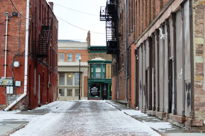 020117_beaver-alley-and-main-street_a-street