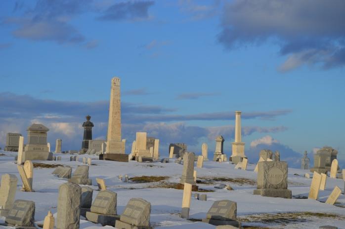 020117_winter-cemetery-in-oakfield