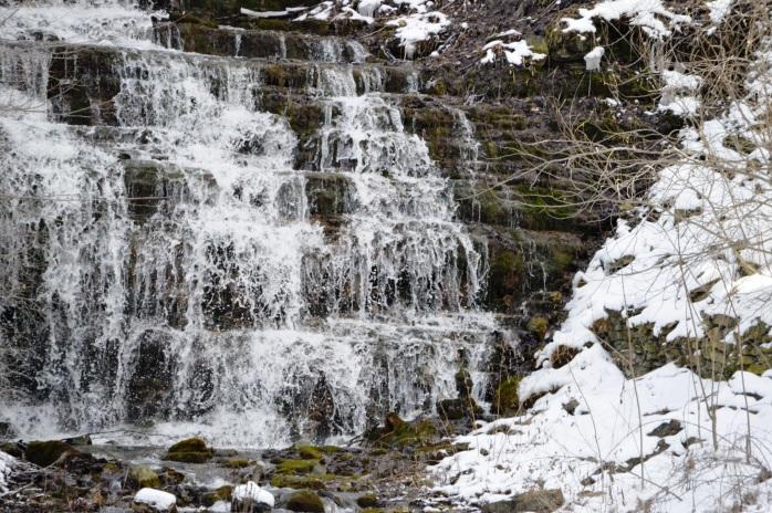 020217_clarendon-falls