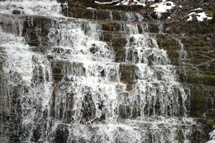 020217_clarendon-falls_3
