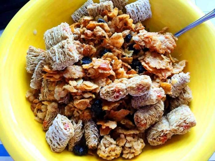 020417_three-cereals-in-one_mix