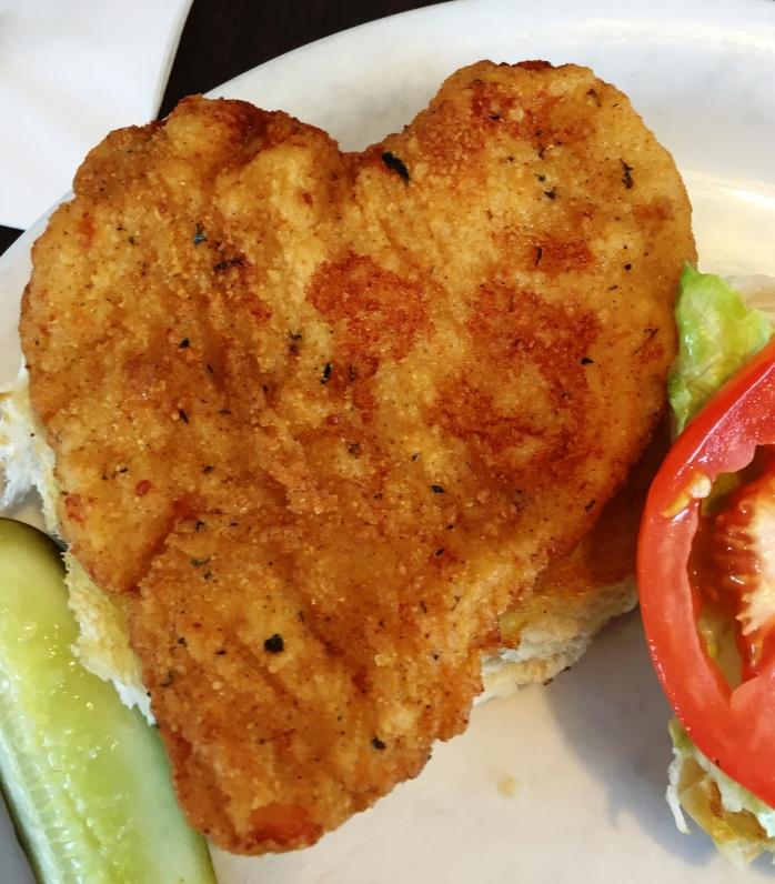 020617_heart-sandwich