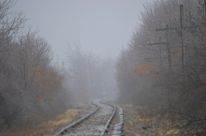 021217_winding-into-the-fog