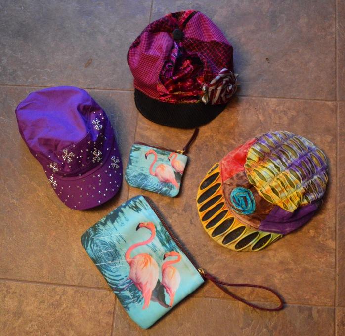 021317_hats-and-purses_flat-lay