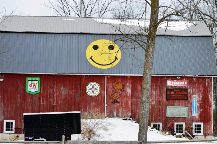 021617_happy-barn