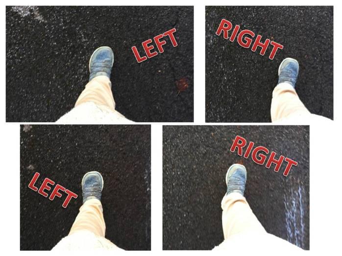 021717_left-right-left-right_sport