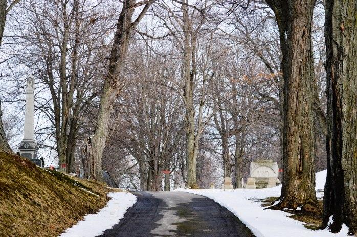 021717_nice-winter-stroll
