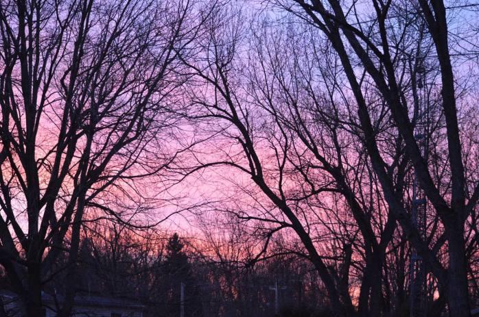022117_sunrise