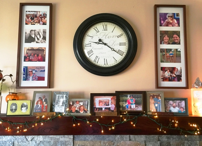 022217_family-and-friends_on-the-shelf