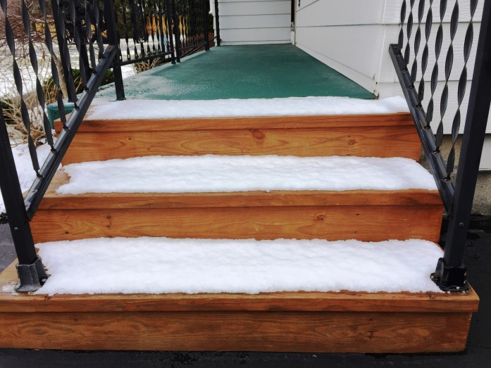 022617_morning-snow-on-the-steps_artsy