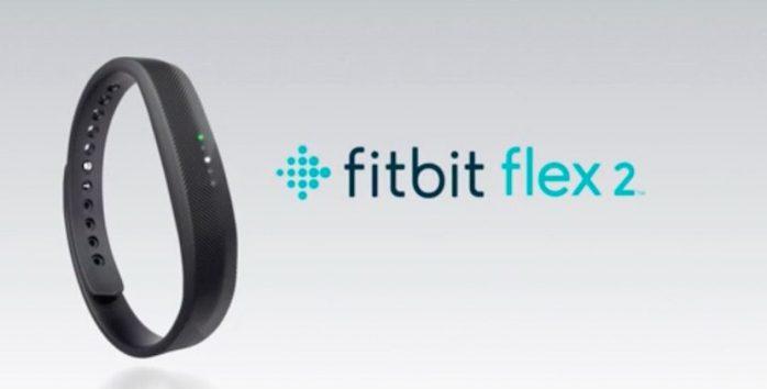 fitbit-flex-2-830x422