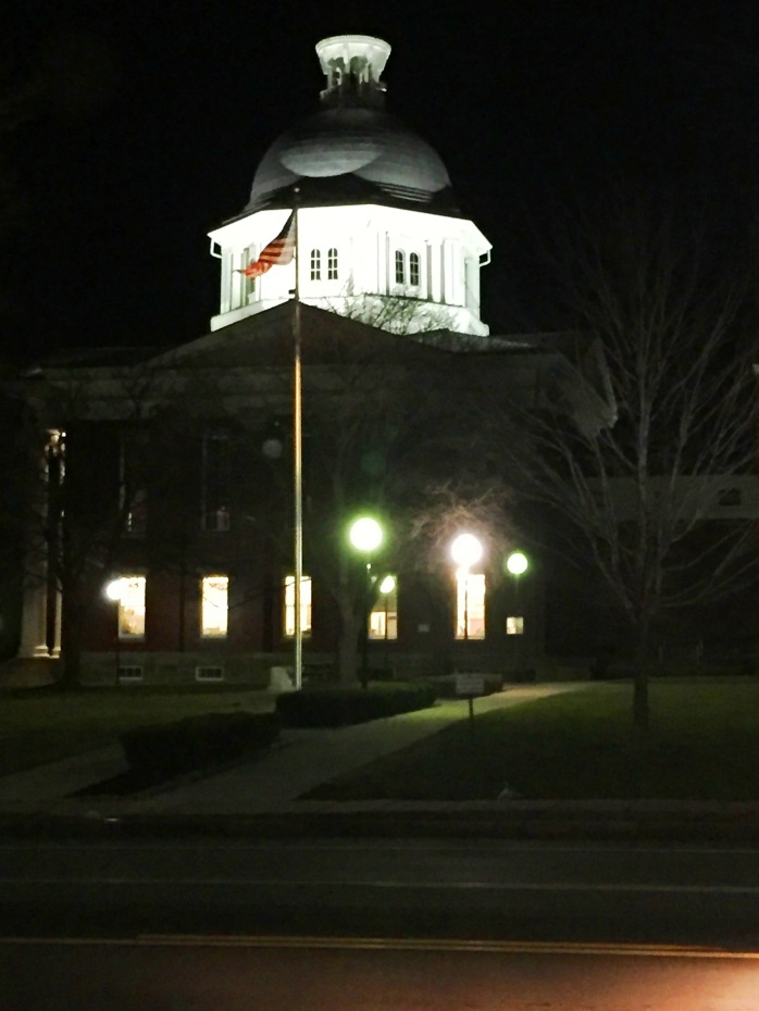 030117_courthouse-flag_windy-night