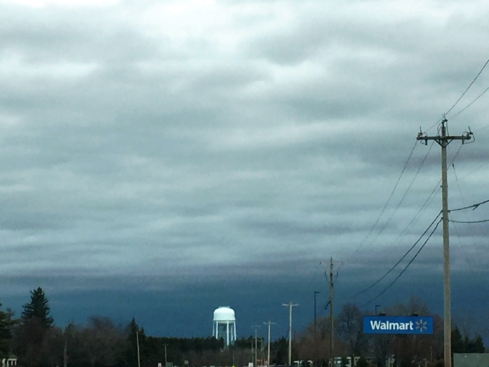 030117_looks-like-a-winter-storm-a-brewin