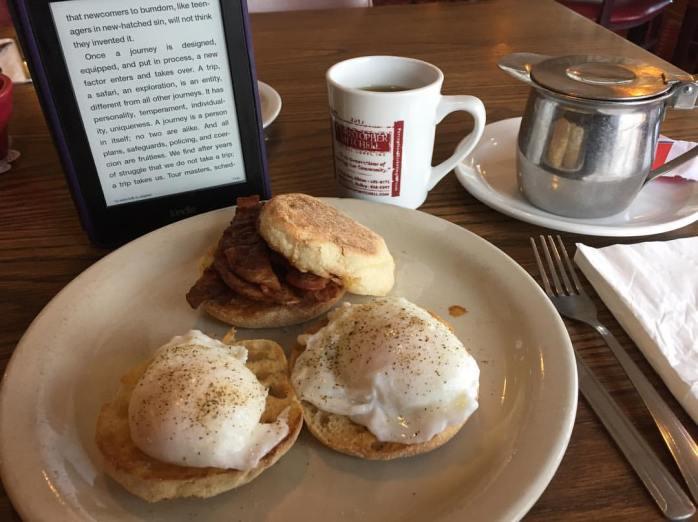 030217_eggs_my-breakfast