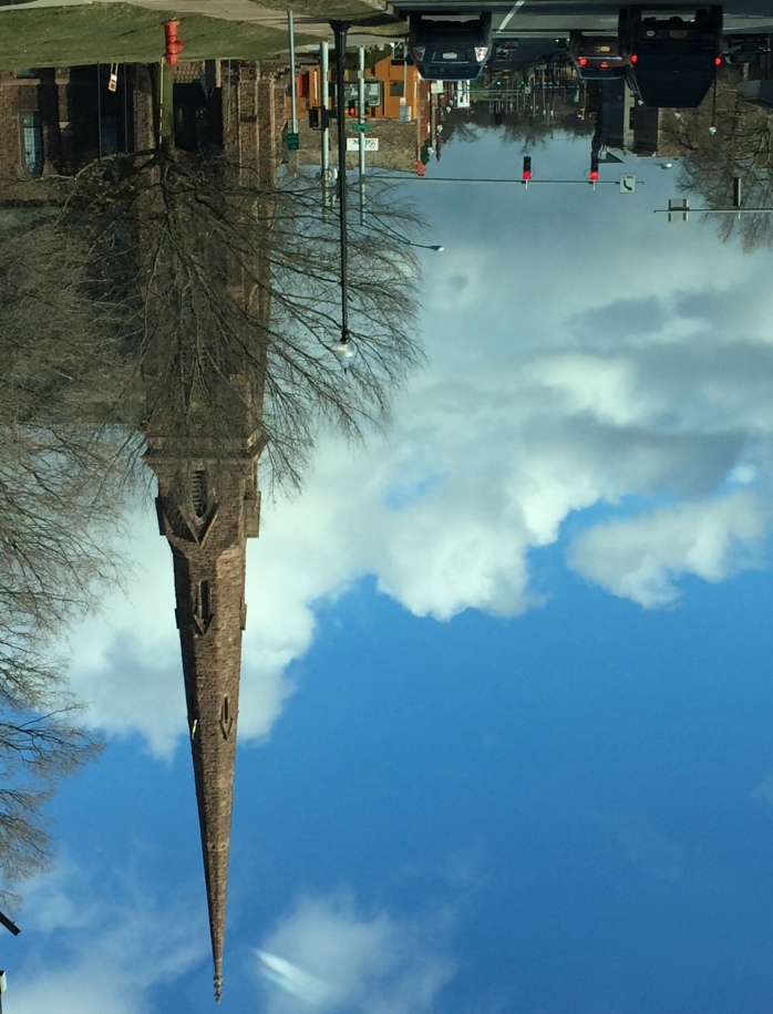 030317_on-point_upside-down