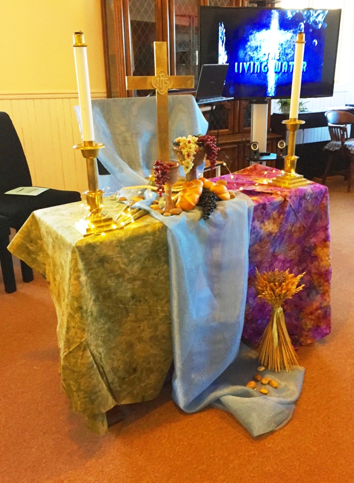 030517_communion-table_fifth-day-of-lent